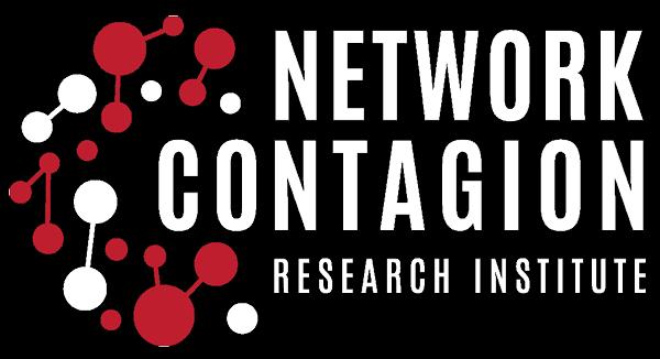 NCRI Logo